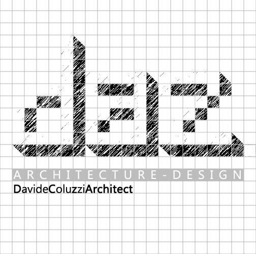 DAZ architect